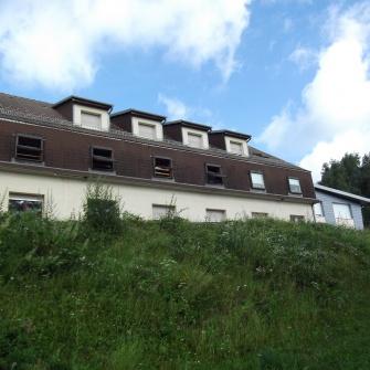 Les centres PEP Alsace en images